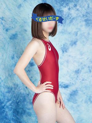 競泳水着回春エステ☆クルセイダーズグループPV